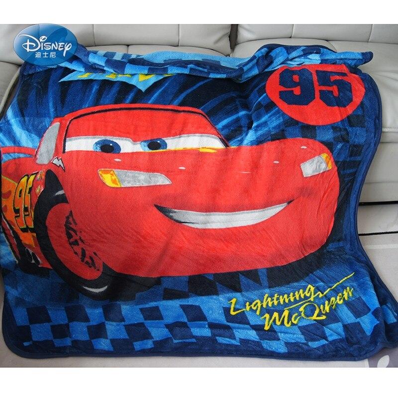 blanket (72)