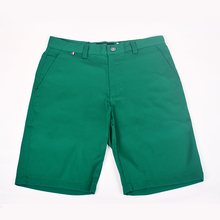 Men's golf shorts spring and summer time shorts / pants snug shorts males's golf 6620