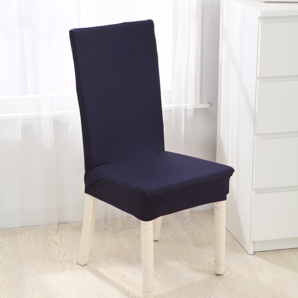 line Get Cheap White Dining Chair Covers Aliexpress