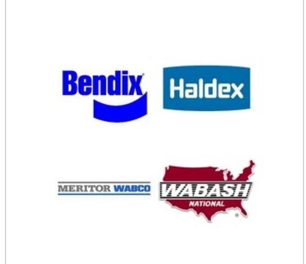 US 218 5 5 OFF Buy HEAVY DUTY ABS TRACTOR TRAILER DIAGNOSTIC SOFTWARE KIT For Bendix Haldex Meritor Wabco Wabash From Reliable