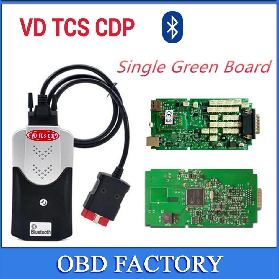 Цена за Последнюю версию программного обеспечения 15R3/14R3 с Keygen! Качество + + один зеленая доска [VD TCS CDP] Pro Plus с Bluetooth 15R1 Бесплатная activite