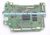 NOVA D4 mainboard para Nikon SLRs D4 D4 placa principal motherboard repair camera parte