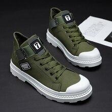 Men's Casual Shoes Zapatos De Hombre Breathable Sneakers Foo