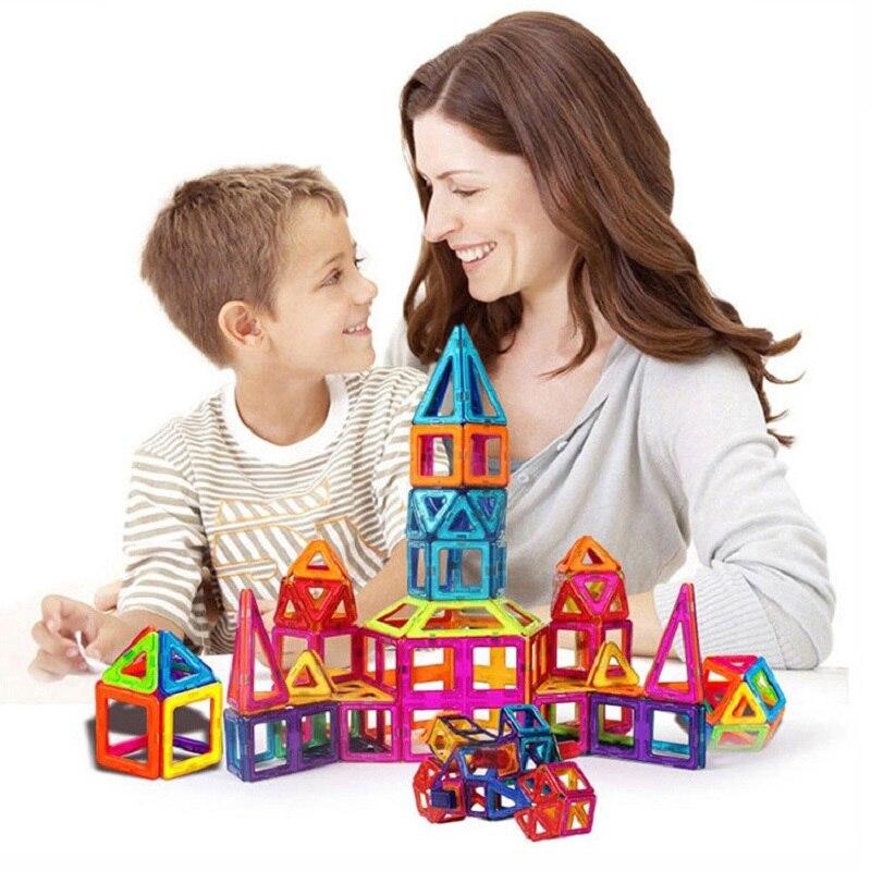 BD-Magnetic-Blocks-Technic-Plastic-Building-Blocks-GirlBoy-Magnetic-Blocks-Enlighten-Blocks-Assembly-Toys-For-Children-1