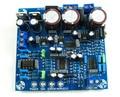 CS8416 + AK4396 + NE5532 2496 DAC Kit 24BIT 192K усилитель DIY kit