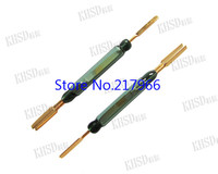 10PCS Hot GC1917 Import Conversion Type Normally Open Normally Closed Reed SPDT High Current High Voltage