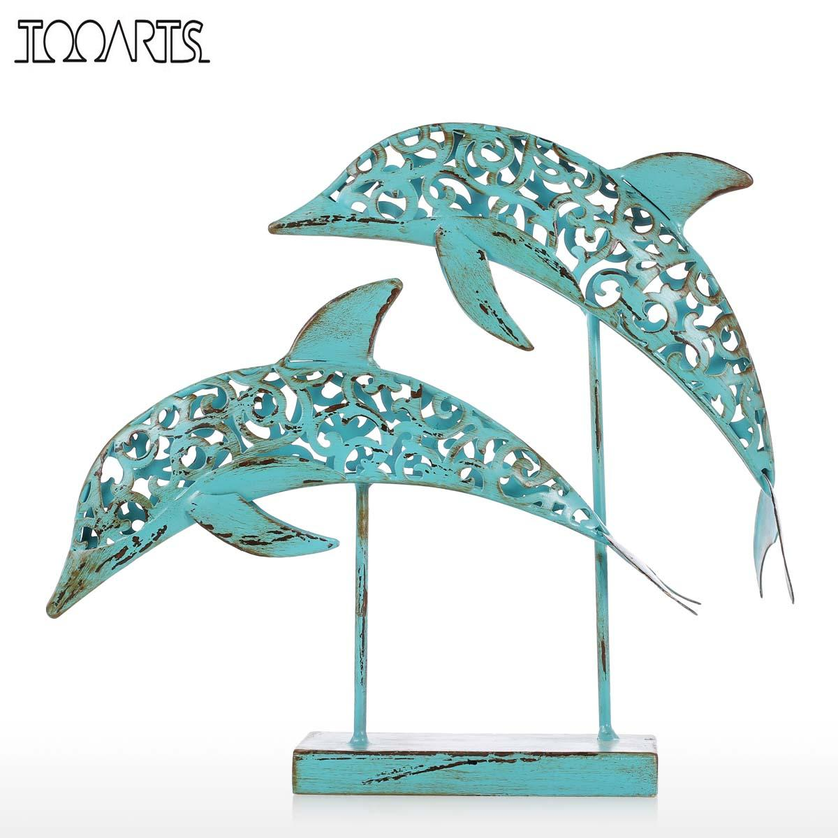 Buy dolphin sculpture and get free shipping on aliexpress reviewsmspy
