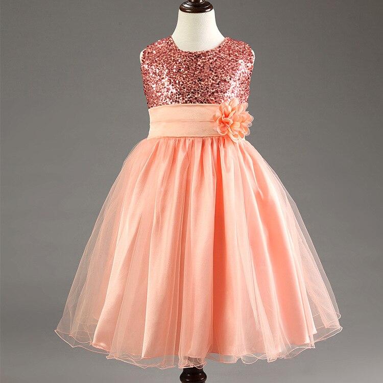 Popular Flower Girl Dresses Size 2t-Buy Cheap Flower Girl Dresses ...