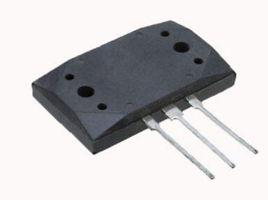 2pcs/lot 2SB1570 +2SD2401 TO-3PL2pcs/lot 2SB1570 +2SD2401 TO-3PL