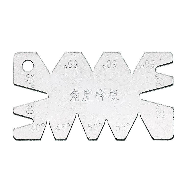 3 шт./компл., сверла, угловая точилка, инструменты S/S, угловая точилка из нержавеющей стали