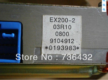 Free shipping!Hitachi EX200-2/3 Engine Controller 9104912,Hitachi Excavator Spare Parts, Hitachi digger loader replacement parts