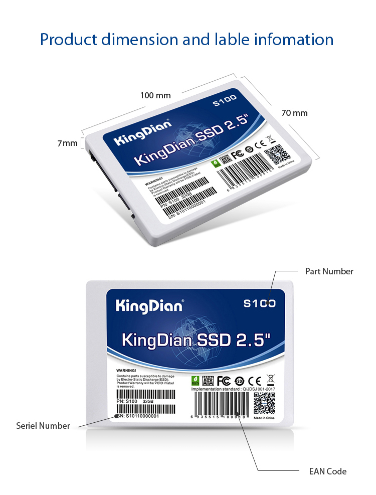 S100-32GB_03
