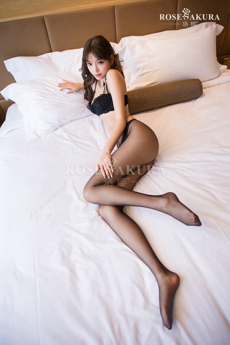dünne frauen sex tube