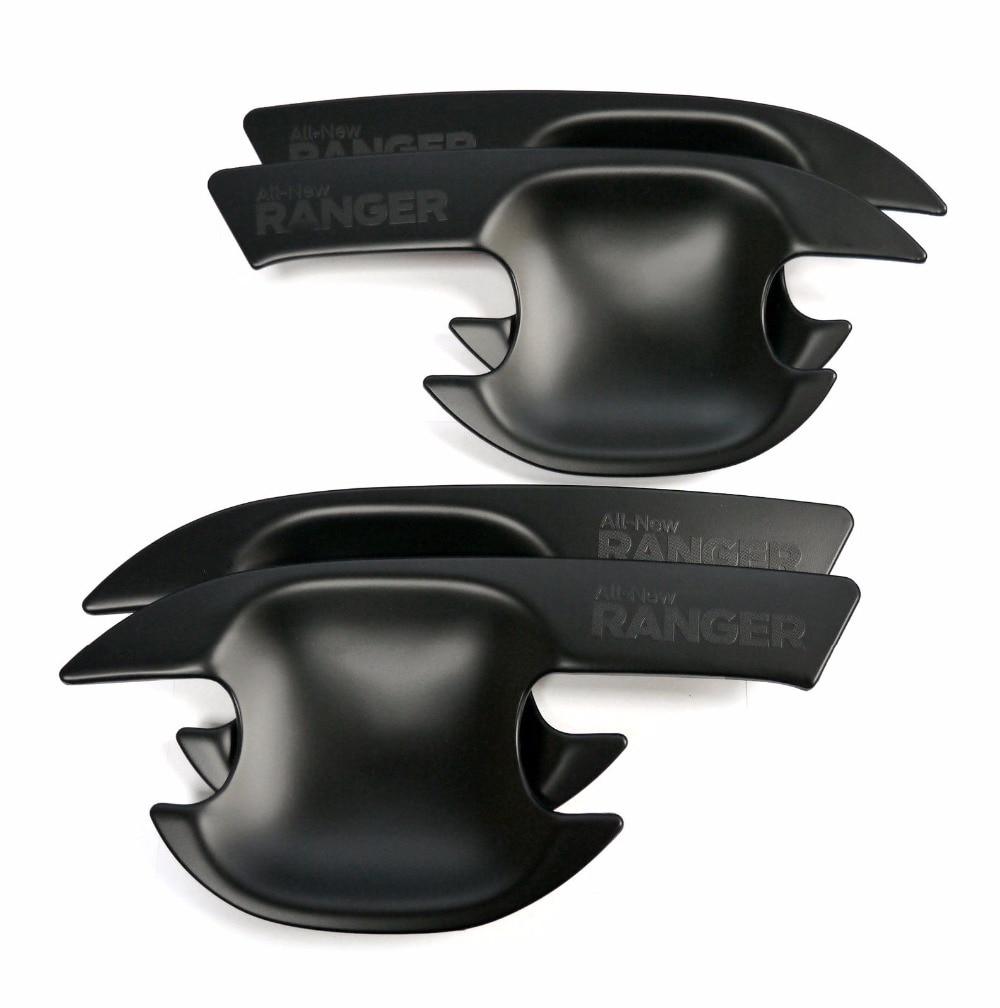 Suitable Ford Ranger Accessories Black Color Door .  sc 1 st  AliExpress.com & Online Get Cheap Car Parts Door Handle -Aliexpress.com | Alibaba Group markmcfarlin.com