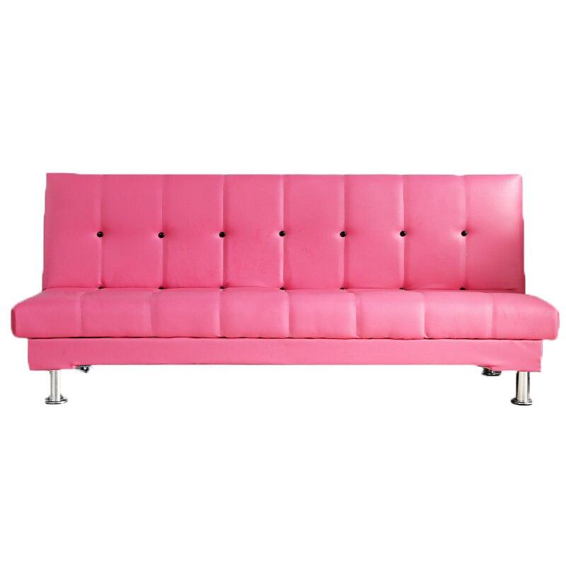 Home Divano Letto Couch Mobili Per La Casa Puff Para Sillon Leather Mobilya Set Living Room Furniture Mueble De Sala Sofa Bed mobili per la casa sillon folding puff meble do salonu divano letto set living room furniture mueble de sala sofa bed