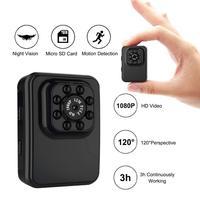 R3 Mini Camera Wifi P2P Mini Sports DVR Night Vision Micro Camera Espion Wireless Built in Hotspot Video DV Camcorder Mini Cam