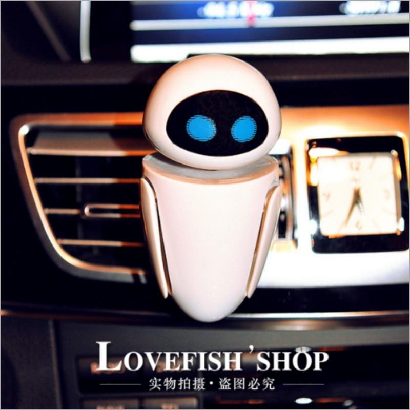 YZ IT IS MY CAR to odświeżacz powietrza w chłodnym stylu. Jest - Akcesoria do wnętrza samochodu - Zdjęcie 2