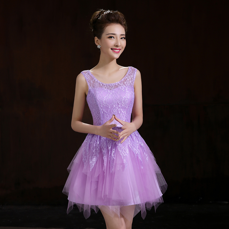 Excepcional Vestido Lindo De La Boda Ornamento - Vestido de Novia ...