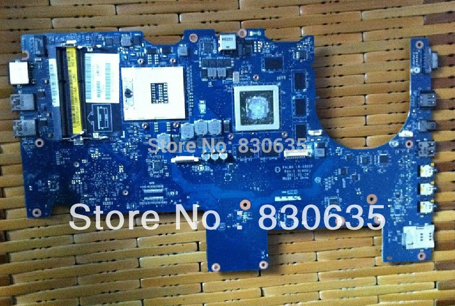 14X M14X R1 R2 R3 connect board connect with motherboard tested by system lap connect board цены