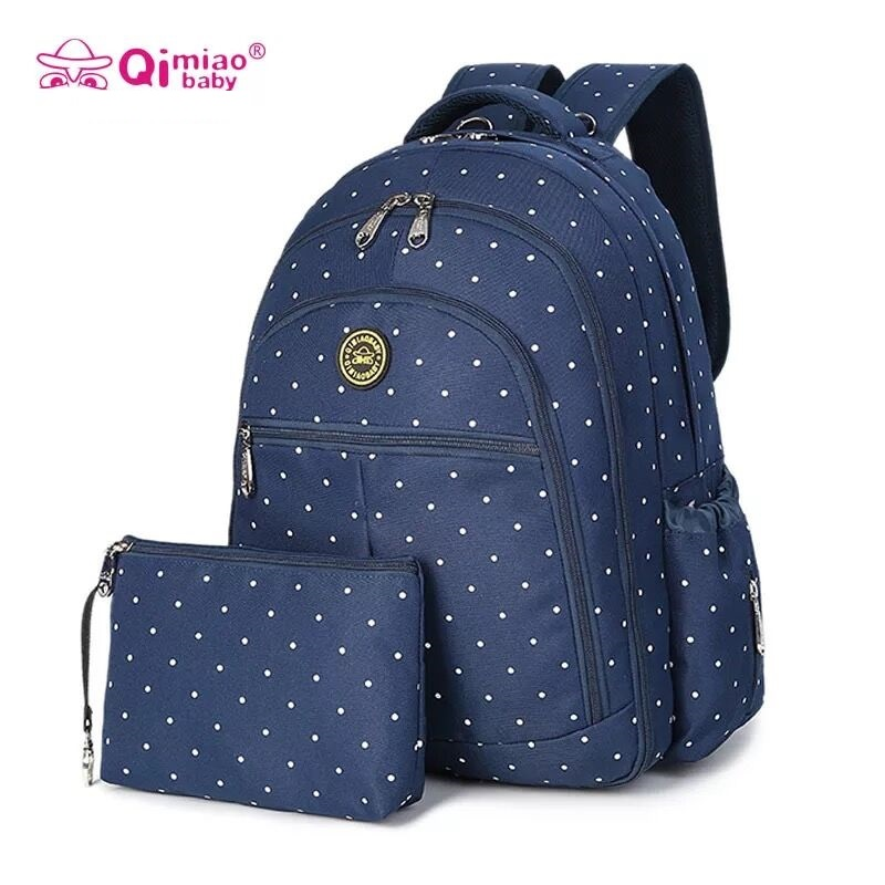 Large Capacity Maternity Baby Mom Backpack Nappy Diaper Bags Backpacks For Pram Diaper Backpack Mummy Handbag Stroller Bags