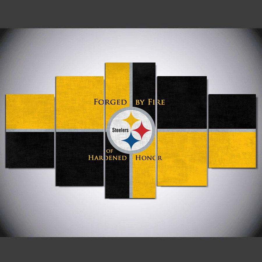 Steelers Bedroom Popular Pittsburgh Steelers Pictures Buy Cheap Pittsburgh Steelers
