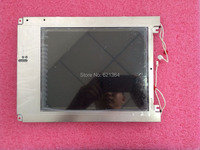 LQ9D011K professional lcd screen sales for industrial screen