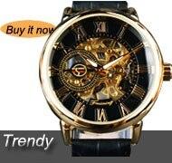 dial tourbillon design masculino relógios marca superior
