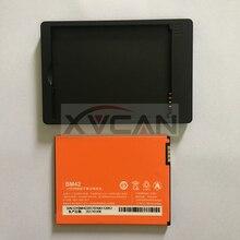 BM42 Batterie Pour Xiaomi Redmi Note 3100 mah Li-sur Batterie + de bureau dock chargeur Batterie ensembles Pour Hongmi Riz Rouge NOTE Smartphone