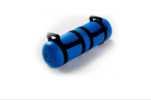 Fitness & Body Building Reliable Capacity 23kg Aqua Bag Weight Lifting Gym Water Bag Fitness Dumbbell Musculation Equipement Weight Lifting