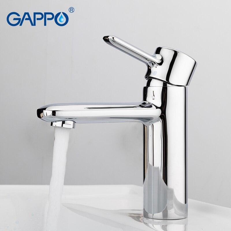GAPPO Basin Faucet basin mixer tap waterfall bathroom mixers shower faucets bath water mixer Deck Mounted Faucets taps gappo basin faucet basin tap waterfall bathroom mixer shower faucets bath water mixer deck mounted faucets taps