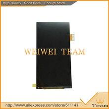 1440*2560 5.5″ VR LCD Screen display for vr 3d printer screen