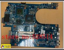 Original MBRCB01001 (MB.RCB01.001) for ACER 7741 7741G HM55 je70-dn mb 48.4HN01.01M Non-Integrated motherboard 100% Test ok