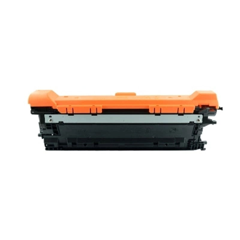 Toner Cartridge For HP Laserjet Enterprise 500 color M551N M551DN M551XH  Color Laserjet Pro 500 M570 M570DN M575C M575DN M575F use for hp color laserjet pro mfp m177fw toner cartridge for hp cf350a cf351a cf352a cf353a 130a toner toner refill for hp m176