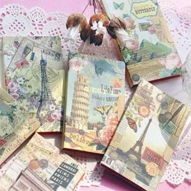 Notebooks & Writing Pads Back To Search Resultsoffice & School Supplies Generous Cartoon Cat Claw Notebook Writing Memo Pad Office Cute School Supplies Scrapbook Kid N Times Can Tear Stickers Stationery Prizes To Have Both The Quality Of Tenacity And Hardness