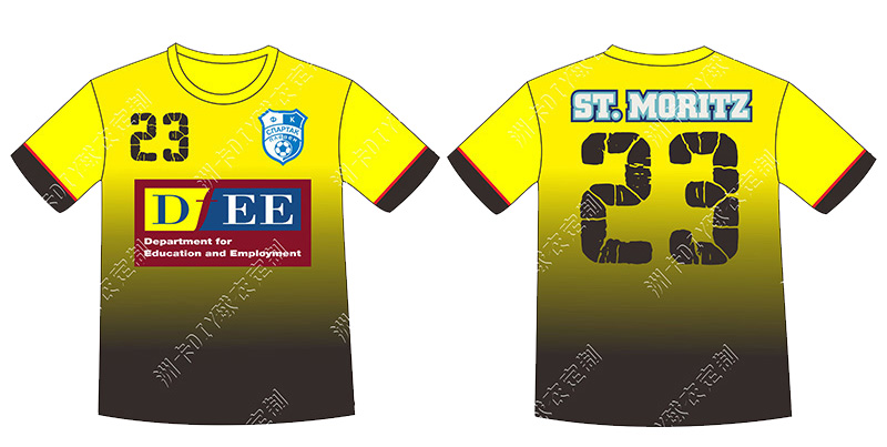 DIY Color OEM ODM Acceptable Cheap Soccer Jersey Full Sublimation Printing football jersey