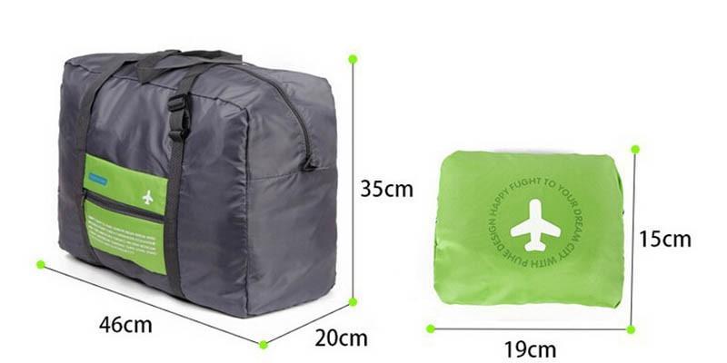 Fashion-Travel-Bag-Large-Capacity-Bag-Luggage-bags-Men-Duffel-Bags-Travel-tote-Large-Weekend-Bag-Overnight-FB0069 (5)