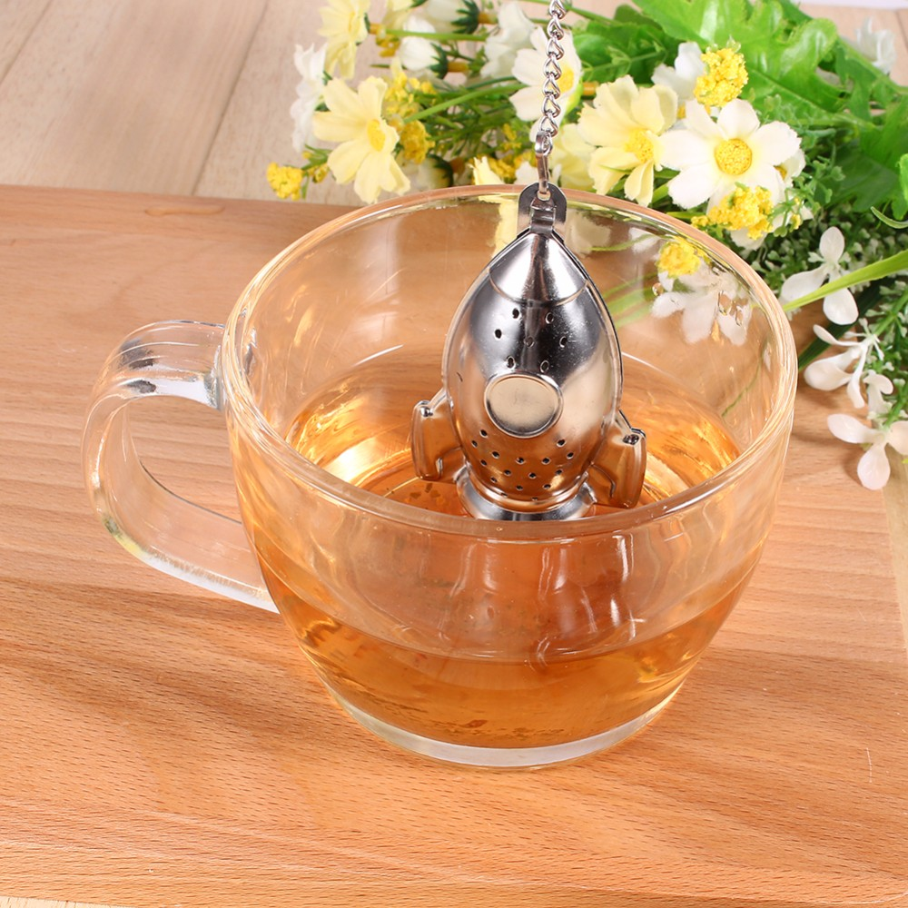Après les tea caddies, les tea infusers HTB1gq8.OpXXXXbAaXXXq6xXFXXXU