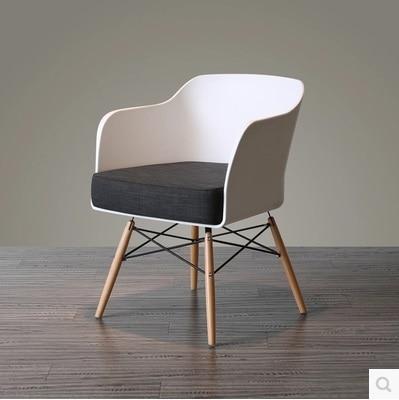 Bianco Moderno Sedie-Acquista a poco prezzo Bianco Moderno Sedie ...