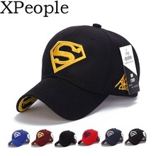 XPeople Cooling Performance Hat Adjustable Men Women Unisex Outdoor Sports Wear UPF Sun Protection Beach