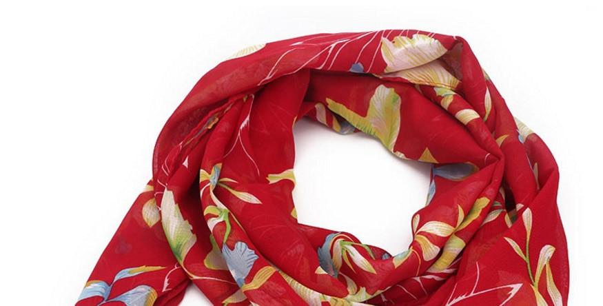 pendant-scarf_15
