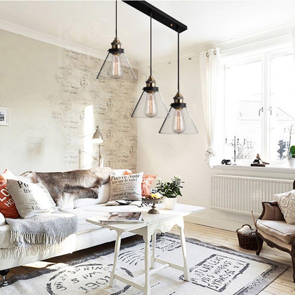 Hoge kwaliteit draad hanglamp koop goedkope draad hanglamp loten ...