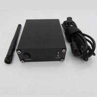 LEORY CSR8675 HIFI APTX HD bluetooth 5.0 Wireless Adapter Digital Receiver Coaxial Optical Digital Audio Output APT X APTX LL