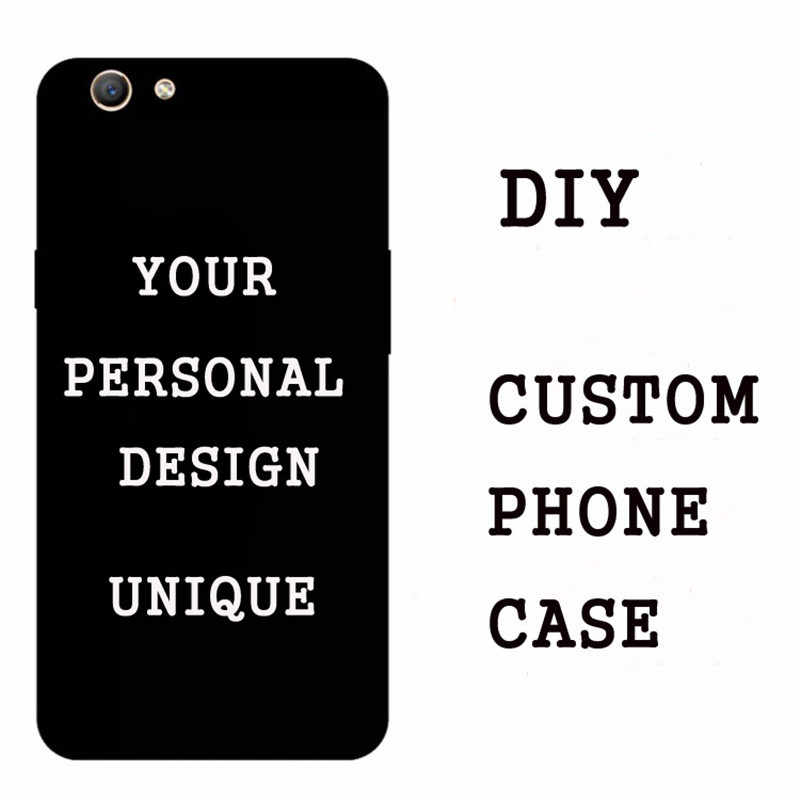 quality design 0a2fa fec28 Detail Feedback Questions about make my own cell phone case made ...