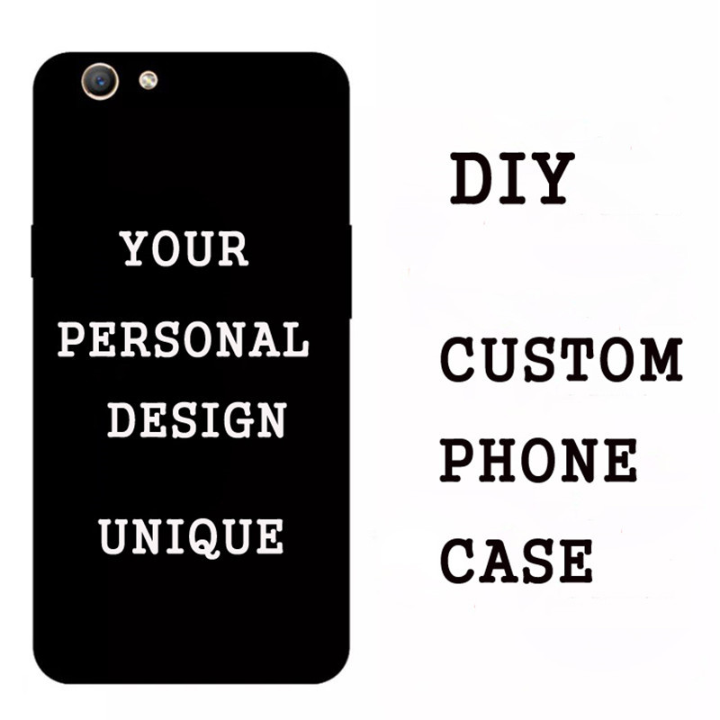 best service 38ee7 3e107 make my own cell phone case made Photo order phone shell for iphone 5 5s se  6 6s 6p 7 7p 8 8p X XS XR XSMAX