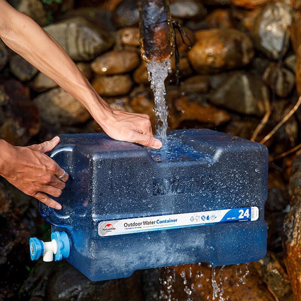 Cheap Bolsas de água