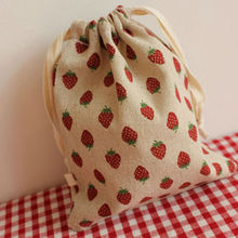Oothandel Candy Goedkope Strawberry Koop Gallerij Bag l13uJcTFK