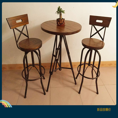 American Coffee Tables And Chairs Do The Old Bar Table Chair Lift Tall Wood Dining Combination