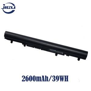 Image 3 - JIGU Laptop Battery For Acer Aspire V5 V5 431 V5 471 V5 531 V5 571 AL12A32  V5 431G V5 551 8401 V5 571PG MS2360