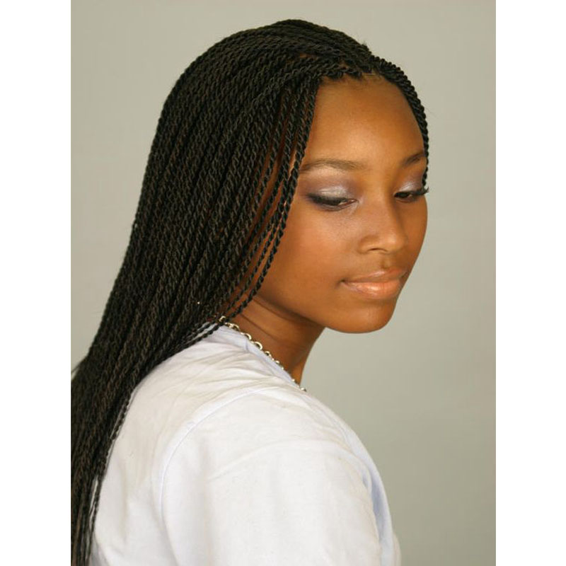 Popular Micro Braid Wig-Buy Cheap Micro Braid Wig lots ...