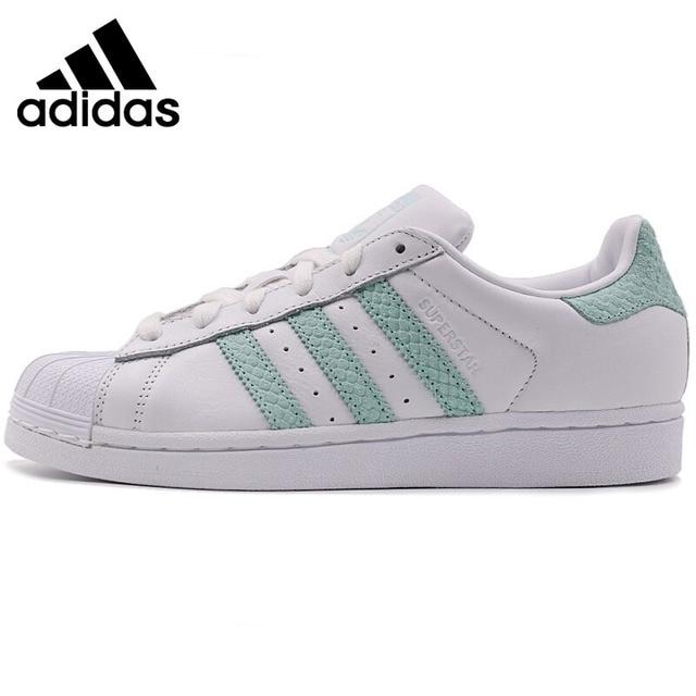 US $115.36 22% OFF Original New Arrival Adidas